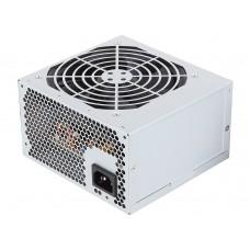 Блок питания БУ 230W ROLSEN TECHNOLOGY ATX-230-1