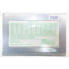 Блок питания БУ 250W LINKWORLD LPF2