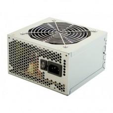 Блок питания Power Master PM 20+4pin 120 FAN ATX 2.03 350W