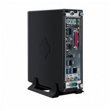 Платформа БУ [МП SOCKET 775. 250W. СО. необходимо добавлять ЦП. ОЗУ. HDD]