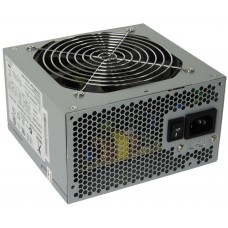 Блок питания БУ 250W POWER MAN IW-P250A2-0 [ATX]