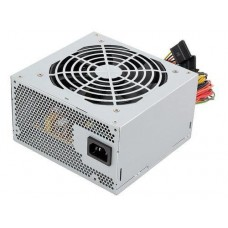 Блок питания БУ 300W POWER MAN IW-P300A2-0 [ATX]