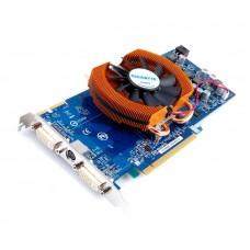 Видеокарта БУ AMD 00512MB RADEON HD 4850