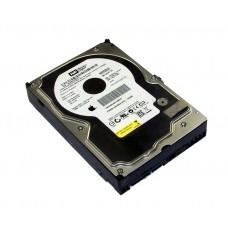 Жесткий диск БУ 3.5 0250GB WESTERN DIGITAL WD2500JS