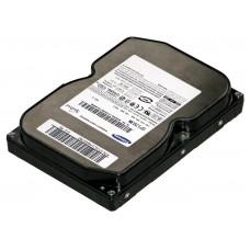 Жесткий диск Samsung SP1203N