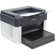 Принтер БУ KYOCERA FS-1040