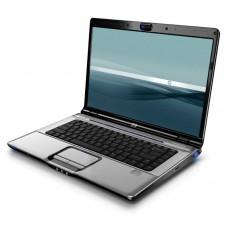 Ноутбук БУ 15.4 HP PAVILION DV6700