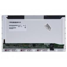 Матрица для ноутбука БУ 14.0'' LP140WH1(TL)(A2) 1366x768. 40pin. LED
