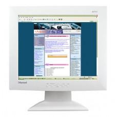 Монитор БУ 17 HANSOL H711