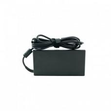 Зарядное устройство для ноутбука БУ
