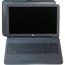 Ноутбук БУ 15.6 HP 15-AF000UR