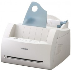 Принтер БУ SAMSUNG ML-1210