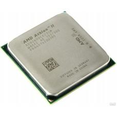 Процессор AMD Athlon II X2 260 (AM3. L2 2048Kb)