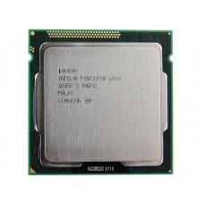 Процессор БУ INTEL PENTIUM G840
