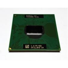 Процессор БУ INTEL CELERON M 360
