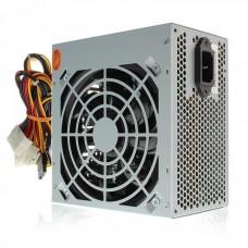 Блок питания БУ 450W CROWN CM-PS450 OFFICE