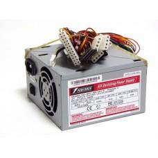 Блок питания БУ 300W POWERMAN HPC-300-102 CE