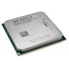 Процессор БУ AMD ATHLON II X4 645