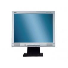 Монитор БУ 15 NEC ACCUSYNC LCD52VM