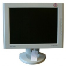 Монитор БУ 15 Samsung SyncMaster 151S