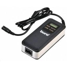 Зарядное устройство БУ универсальное BURO BUM-0065A90 90W