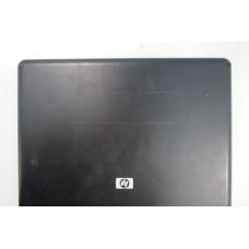 Корпус для ноутбука БУ HP 6730b [ПОЛНЫЙ КОМПЛЕКТ]