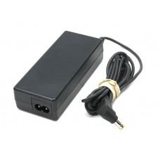 Зарядное устройство для ноутбука БУ FUJITSU SEC80N2-19.0