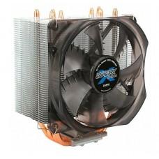 Система охлаждения процессора БУ ZALMAN CNPS10X крепление для AM3+ [БУ]
