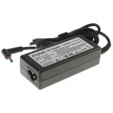 Зарядное устройство для ноутбука БУ HP PPP009-E