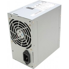 Блок питания БУ 450W POWERMAN IP-S450 HQ7-0
