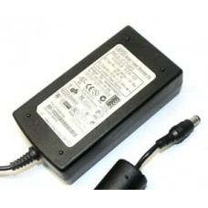 Зарядное устройство для ноутбука БУ APD DA-60F19 [19V. 3.16A]