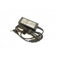 Зарядное устройство для ноутбука БУ ASUS ADP-45AW [19V. 2.37A]