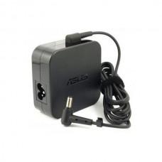 Зарядное устройство для ноутбука БУ ASUS EXA1203YH [19V. 3.42A]