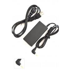 Зарядное устройство для ноутбука БУ DELTA APP-65JH AB [19V. 3.42A]