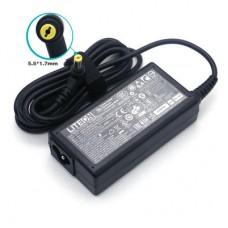 Зарядное устройство для ноутбука БУ LITEON PA-1650-22 [19V. 3.42A]