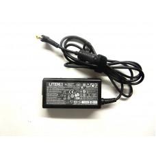 Зарядное устройство для ноутбука БУ LITEON PA-1650-86 [19V. 3.42A]