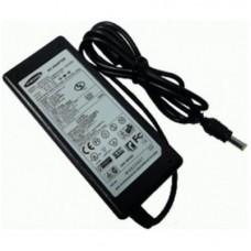 Зарядное устройство для ноутбука БУ SAMSUNG AP04214-UV [19V. 4.74A]