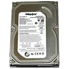 Жесткий диск БУ 3.5 0250GB MAXTOR STM3250310AS [SATA]