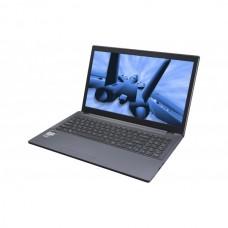 Ноутбук БУ 15.6 DEXP W650SF [INTEL CORE i3-4000 2.46GHz. 4096MB RAM. 500GB HHD. WIN 7. 15.6. GT840M. 1366x768]