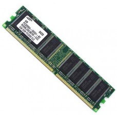 Оперативная память БУ 01024Mb DDR1 [PC2-3200]