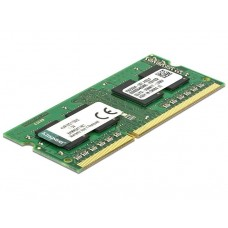 Оперативная память БУ SO-DDR3 2048Mb [PC12800 2048Mb]