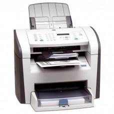 Принтер БУ HP LaserJet 3050