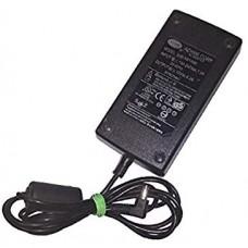 Зарядное устройство для ноутбука БУ ACHME AM149B [12V. 3A]