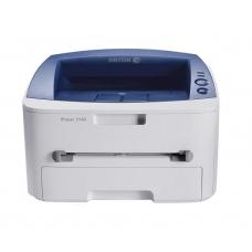 Принтер БУ Xerox Phaser 3140  Laser Printer (A4 1200x600dpi 18ppm 8Mb 150MHz USB)