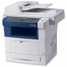 МФУ БУ лазерное Xerox WorkCentre 3550
