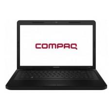 Ноутбук Compaq PRESARIO CQ57-400ER
