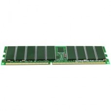 Оперативная память БУ 01024MB Kingston KVR266X72RC25L/1G