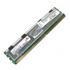 Серверная память БУ 1024Mb IBM HYS72T128420HFD-3S-A