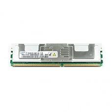 Серверная память БУ 1024Mb SAMSUNG M395T2953CZ4-CE61