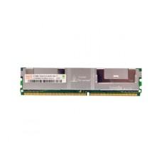 Серверная память БУ 0512Mb HYNIX HYMP564F72CP8N3-Y5 [PC2-5300F-555-11]